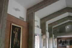 Biblioteca4_b