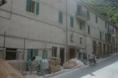 Mercato1_b