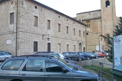 Municipio1_b