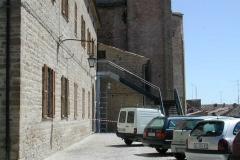 Municipio2_b
