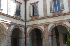 Municipio5_b