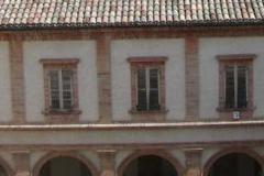 Municipio_test