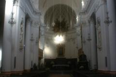 Cattedrale1_b