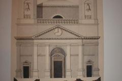 Cattedrale2_b