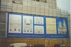 Cattedrale3_b