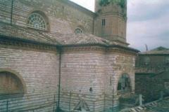Cattedrale4_b