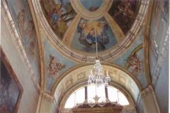 Cattedrale5_b