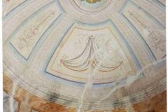 Cattedrale6_b