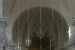 Cattedrale_test