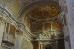 chiesasangiacomo8_B