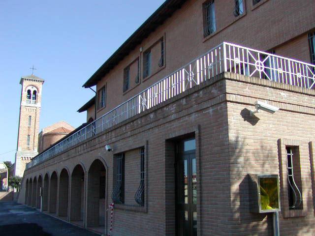 Biblioteca6_b