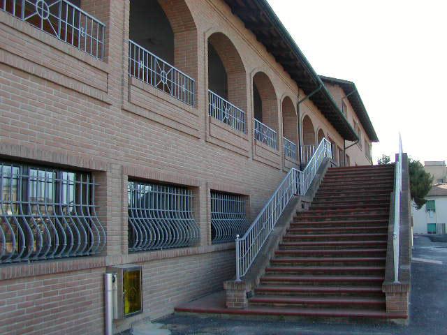 Biblioteca7_b