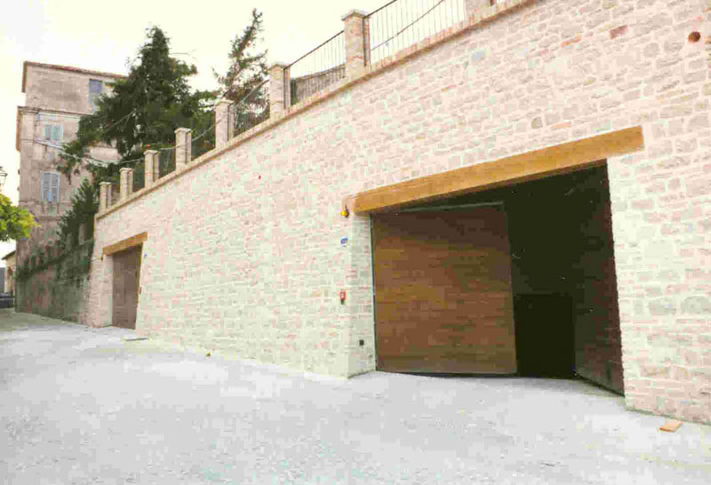 Garage2_b